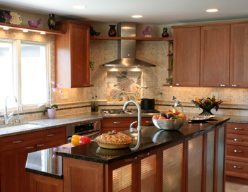Kitchen Cabinets Cost on Painting Northbrook   Highland Park   Stucco  Carpet Cleaning