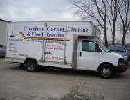 carpet_cleaning_truck