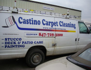 carpet_cleaning_truck2