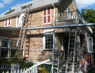 exterior-painting-19