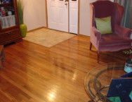 floor_refinishing2