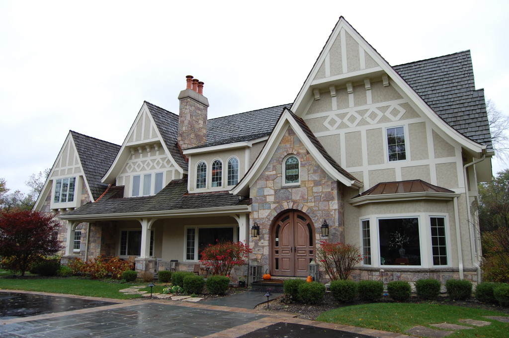 Stucco Experts Stucco In Chicago Il Castino Painting
